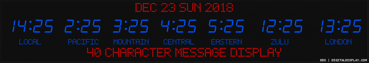 7-zone - BTZ-42418-7EBB-DACR-2012-1T-MSBR-4012-1B.jpg