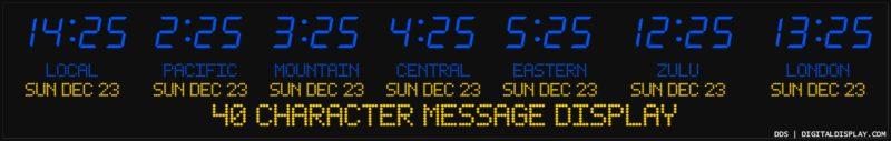 7-zone - BTZ-42418-7EBB-DACY-1007-7-MSBY-4012-1B.jpg