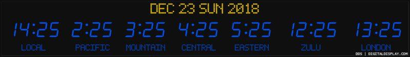 7-zone - BTZ-42418-7EBB-DACY-2012-1T.jpg