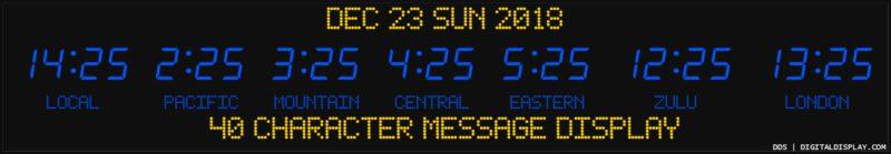 7-zone - BTZ-42418-7EBB-DACY-2012-1T-MSBY-4012-1B.jpg