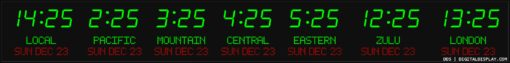 7-zone - BTZ-42418-7EGG-DACR-1007-7.jpg