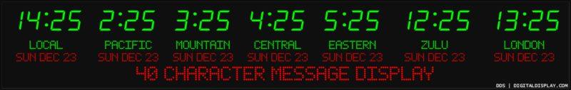 7-zone - BTZ-42418-7EGG-DACR-1007-7-MSBR-4012-1B.jpg