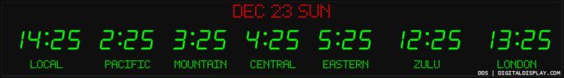 7-zone - BTZ-42418-7EGG-DACR-1012-1T.jpg
