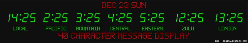 7-zone - BTZ-42418-7EGG-DACR-1012-1T-MSBR-4012-1B.jpg
