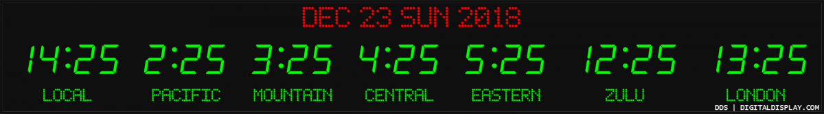 7-zone - BTZ-42418-7EGG-DACR-2012-1T.jpg