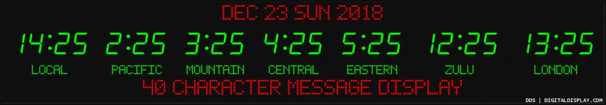 7-zone - BTZ-42418-7EGG-DACR-2012-1T-MSBR-4012-1B.jpg