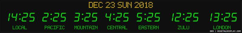 7-zone - BTZ-42418-7EGG-DACY-2012-1T.jpg