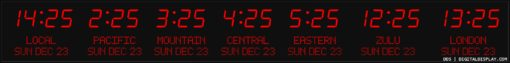 7-zone - BTZ-42418-7ERR-DACR-1007-7.jpg