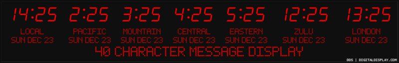 7-zone - BTZ-42418-7ERR-DACR-1007-7-MSBR-4012-1B.jpg