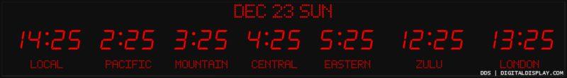 7-zone - BTZ-42418-7ERR-DACR-1012-1T.jpg