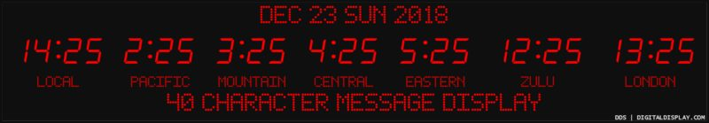 7-zone - BTZ-42418-7ERR-DACR-2012-1T-MSBR-4012-1B.jpg