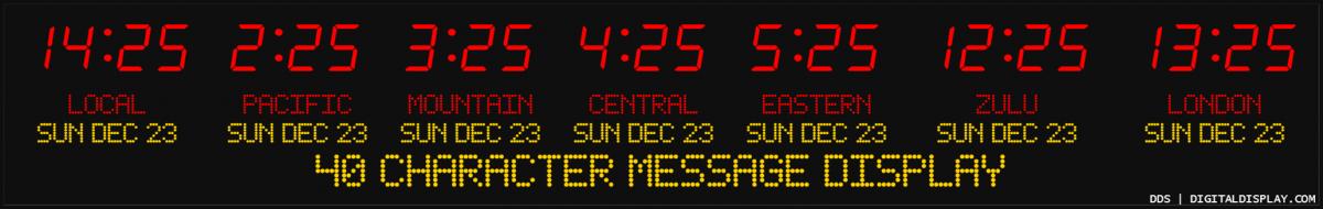 7-zone - BTZ-42418-7ERR-DACY-1007-7-MSBY-4012-1B.jpg