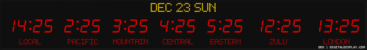 7-zone - BTZ-42418-7ERR-DACY-1012-1T.jpg