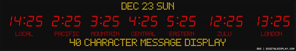 7-zone - BTZ-42418-7ERR-DACY-1012-1T-MSBY-4012-1B.jpg