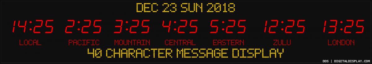 7-zone - BTZ-42418-7ERR-DACY-2012-1T-MSBY-4012-1B.jpg