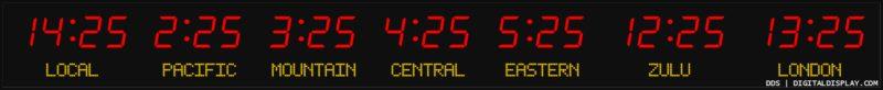 7-zone - BTZ-42418-7ERY.jpg