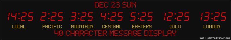7-zone - BTZ-42418-7ERY-DACR-1012-1T-MSBR-4012-1B.jpg