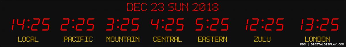 7-zone - BTZ-42418-7ERY-DACR-2012-1T.jpg