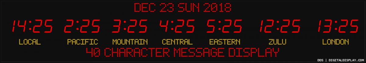 7-zone - BTZ-42418-7ERY-DACR-2012-1T-MSBR-4012-1B.jpg