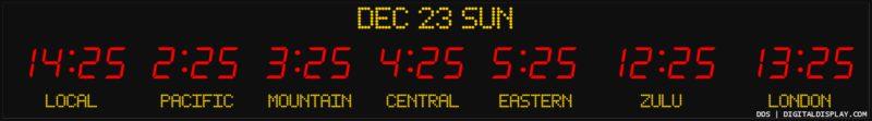 7-zone - BTZ-42418-7ERY-DACY-1012-1T.jpg
