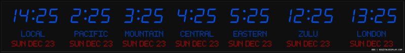 7-zone - BTZ-42425-7EBB-DACR-1012-7.jpg