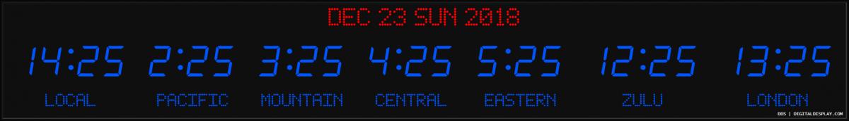 7-zone - BTZ-42425-7EBB-DACR-2020-1T.jpg