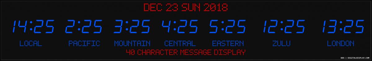 7-zone - BTZ-42425-7EBB-DACR-2020-1T-MSBR-4012-1B.jpg