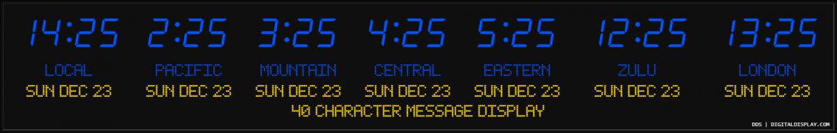 7-zone - BTZ-42425-7EBB-DACY-1012-7-MSBY-4012-1B.jpg