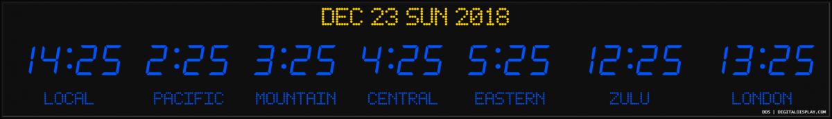 7-zone - BTZ-42425-7EBB-DACY-2020-1T.jpg