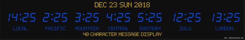 7-zone - BTZ-42425-7EBB-DACY-2020-1T-MSBY-4012-1B.jpg