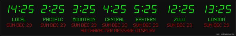 7-zone - BTZ-42425-7EGG-DACR-1012-7-MSBR-4012-1B.jpg