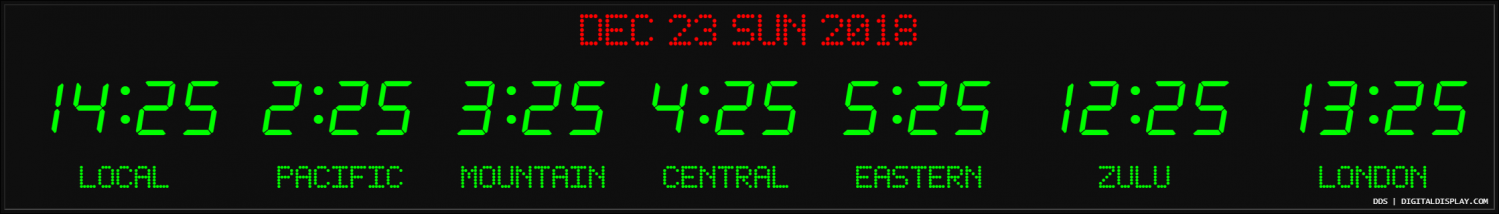 7-zone - BTZ-42425-7EGG-DACR-2020-1T.jpg