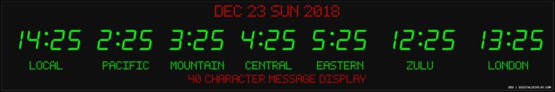 7-zone - BTZ-42425-7EGG-DACR-2020-1T-MSBR-4012-1B.jpg