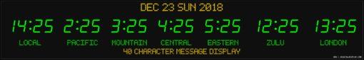 7-zone - BTZ-42425-7EGG-DACY-2020-1T-MSBY-4012-1B.jpg