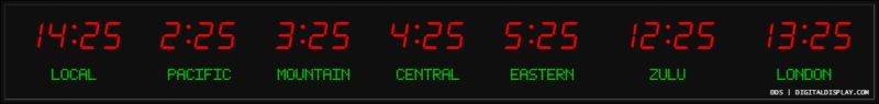 7-zone - BTZ-42425-7ERG.jpg