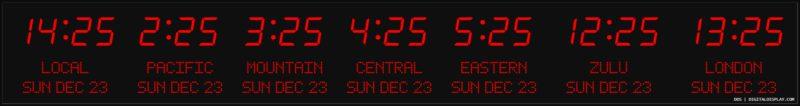 7-zone - BTZ-42425-7ERR-DACR-1012-7.jpg