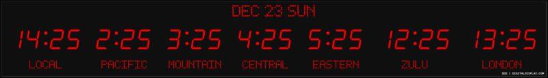 7-zone - BTZ-42425-7ERR-DACR-1020-1T.jpg