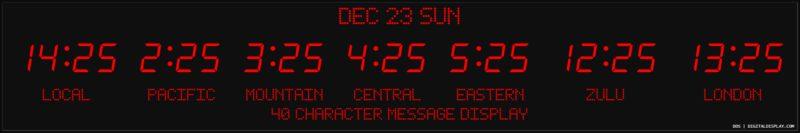 7-zone - BTZ-42425-7ERR-DACR-1020-1T-MSBR-4012-1B.jpg