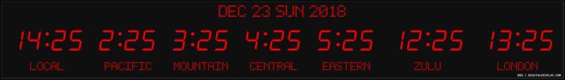7-zone - BTZ-42425-7ERR-DACR-2020-1T.jpg