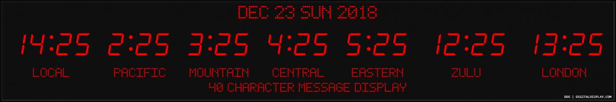 7-zone - BTZ-42425-7ERR-DACR-2020-1T-MSBR-4012-1B.jpg