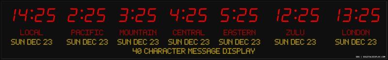 7-zone - BTZ-42425-7ERR-DACY-1012-7-MSBY-4012-1B.jpg