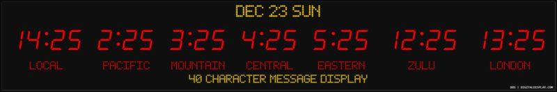 7-zone - BTZ-42425-7ERR-DACY-1020-1T-MSBY-4012-1B.jpg