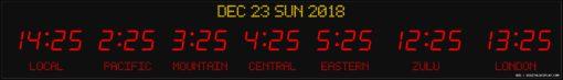 7-zone - BTZ-42425-7ERR-DACY-2020-1T.jpg