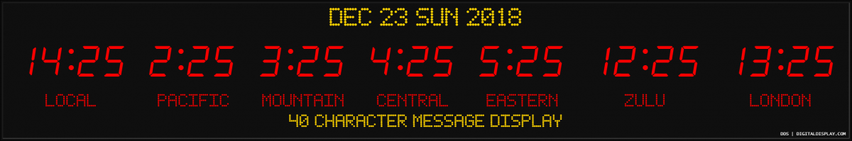 7-zone - BTZ-42425-7ERR-DACY-2020-1T-MSBY-4012-1B.jpg