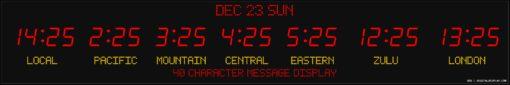 7-zone - BTZ-42425-7ERY-DACR-1020-1T-MSBR-4012-1B.jpg