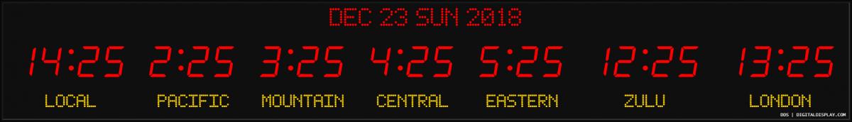 7-zone - BTZ-42425-7ERY-DACR-2020-1T.jpg