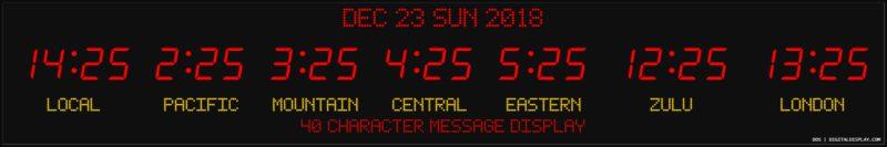 7-zone - BTZ-42425-7ERY-DACR-2020-1T-MSBR-4012-1B.jpg
