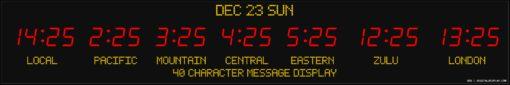 7-zone - BTZ-42425-7ERY-DACY-1020-1T-MSBY-4012-1B.jpg