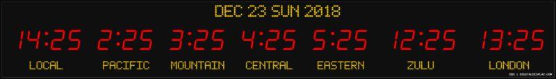 7-zone - BTZ-42425-7ERY-DACY-2020-1T.jpg