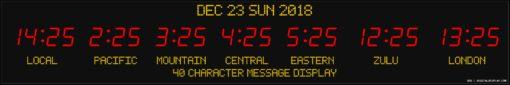 7-zone - BTZ-42425-7ERY-DACY-2020-1T-MSBY-4012-1B.jpg
